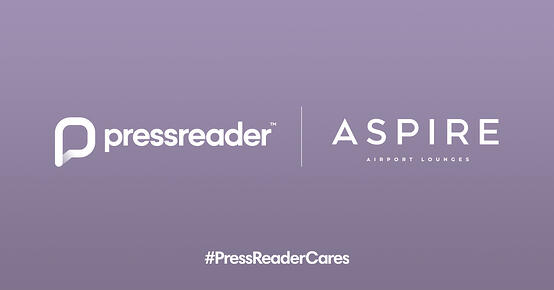 Airlines-PRCares-ASP