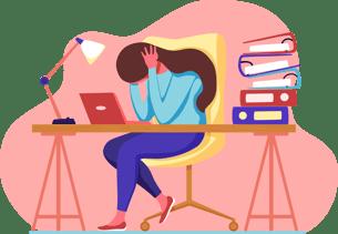 Brand fatigue
