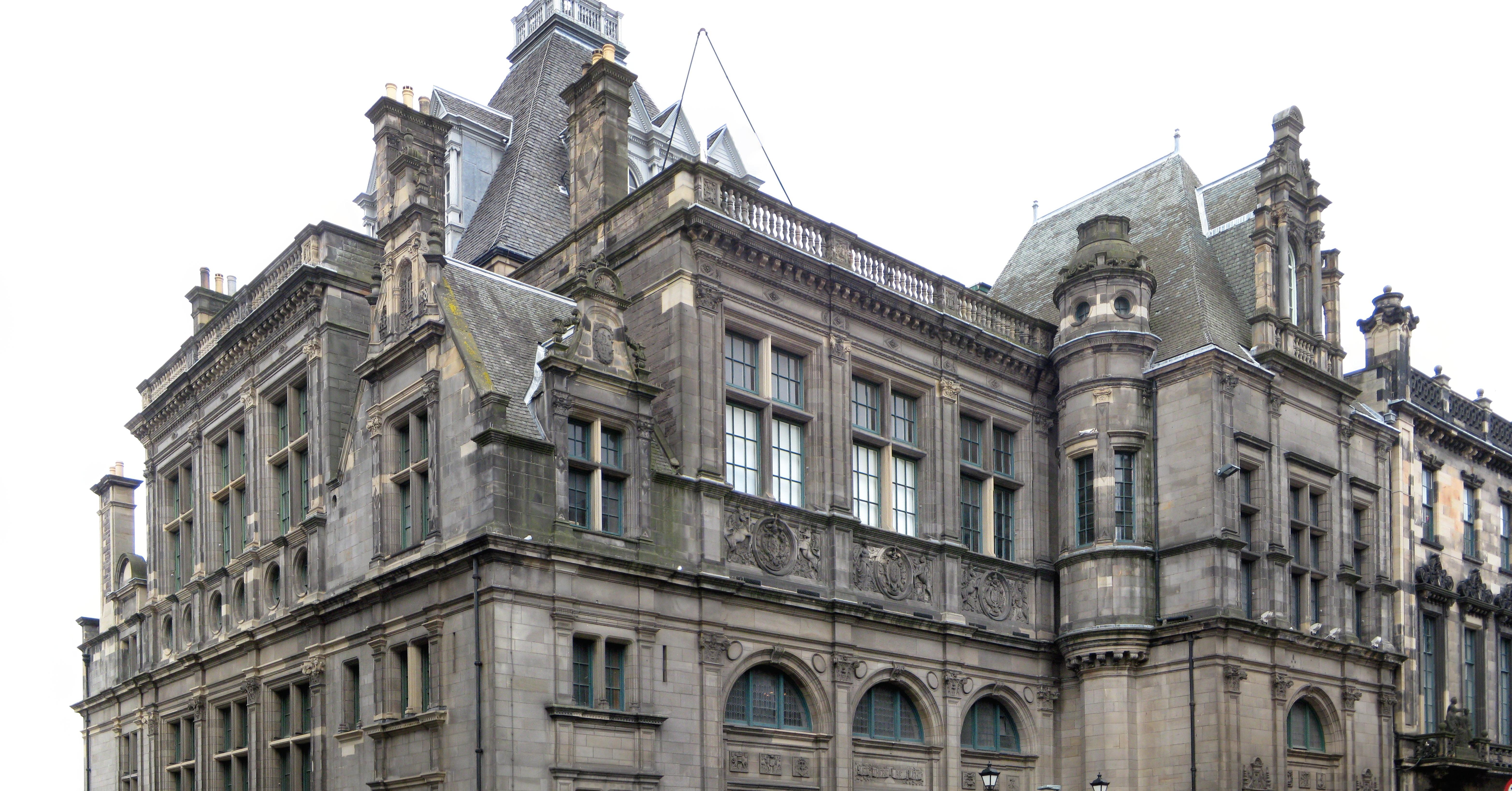 Central_Library_Edinburgh_pano3-1