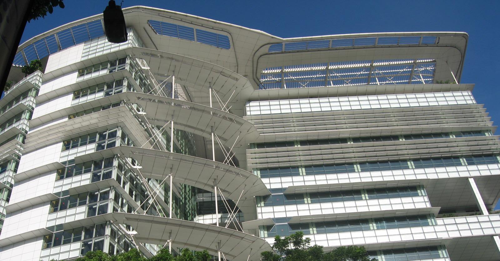National Library Board Singapore PressReader-1
