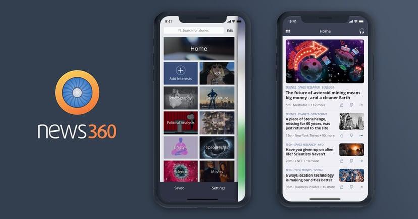 News360_img