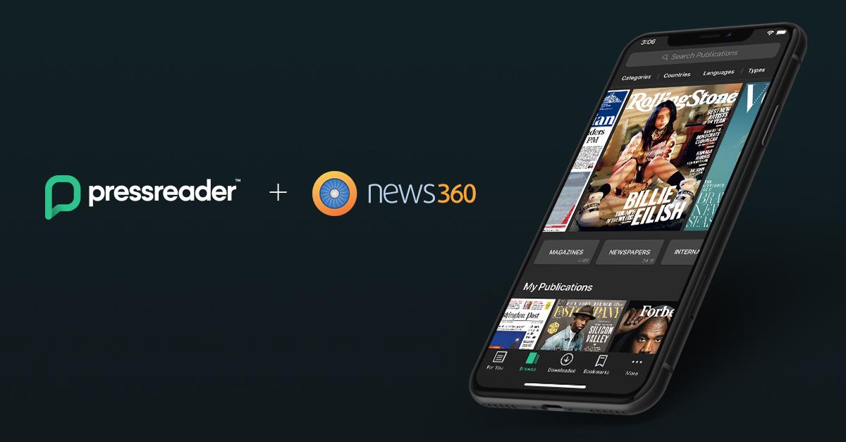 PR-N360-header