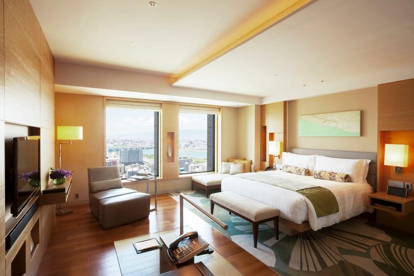Room_image_Osaka