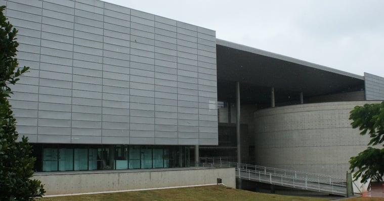 Universidade de São Paulo PressReader-3-1-1