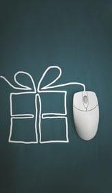 online shopping loyalty