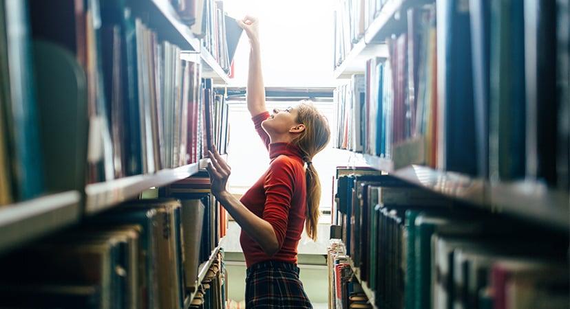 PressReader-evolving-role-librarians-leadership-changing
